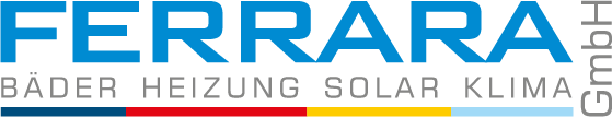 Ferrara GmbH
